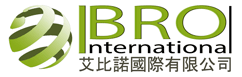 IBRO International Ltd.